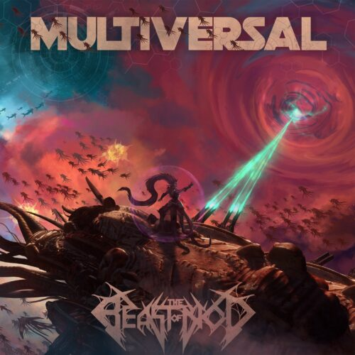 The Beast of Nod – Multiversal Review